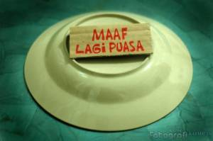 maaf_lagi_puasa_kompas