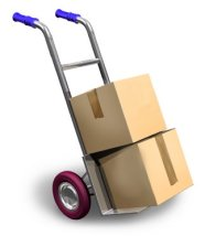 mover (1)